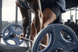 suplimentele ideale pentru mentinerea masei musculare