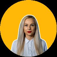 Andreea-Dichiu