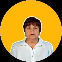 Dorica-Dichiu