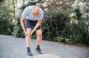 trecerea dintre anotimpuri provoaca dureri articulare