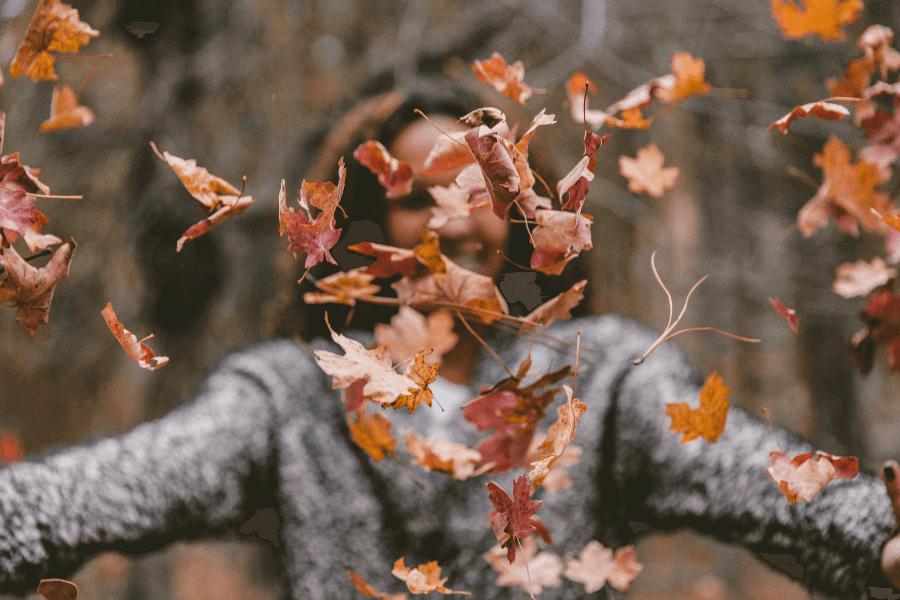 schimbarile de sezon si modificarile asupra organismului