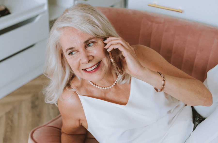 nutrienti necesari pentru menopauza